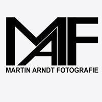Martin Arndt Fotografie