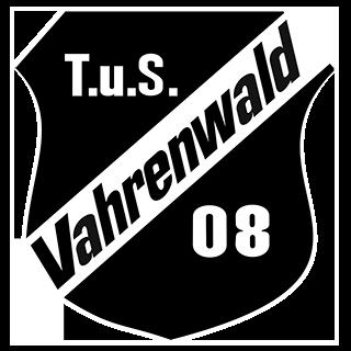 TuS Vahrenwald 08